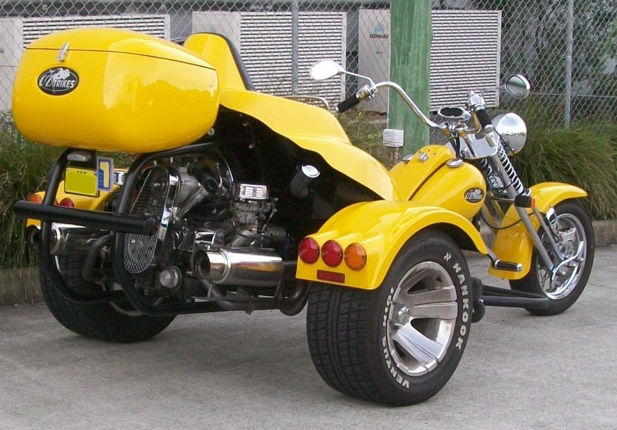 Yellow-Dom-1