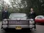 Oz Classic Cars